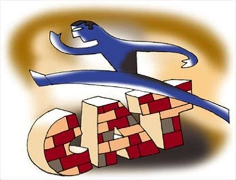 questions pattern of cat cat 2012 question paper pattern