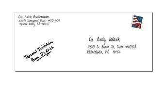how to make a letter envelope letter format envelope formal letter template