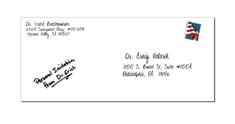 letter layout for window envelope letter format envelope formal letter template
