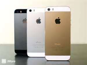 5s colors iphone 5s review imore