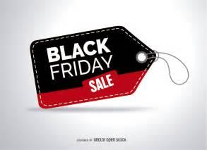 Rockauto Black Friday Sale Black Friday Sale Tag Vector