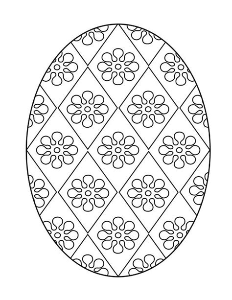 faberge egg coloring page faberge egg coloring page coloring coloring pages