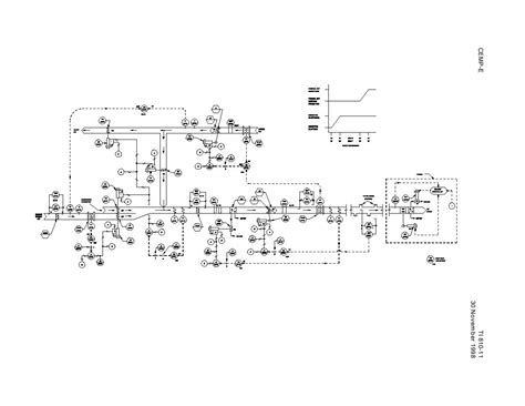 vav hvac system diagram along with schematic vav free