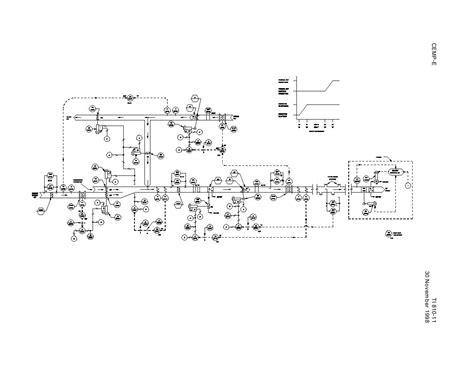 vav diagram vav hvac system diagram along with schematic vav free