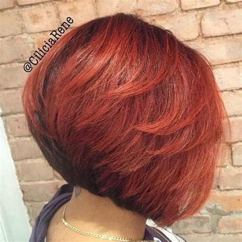 chopped wedge bob hair search results for how to cut an extreme angle bob