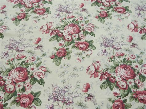 laura ashley upholstery fabric sale laura ashley english country print old rose garden fabric