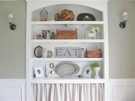 decorating built ins diy built ins decorating your small space
