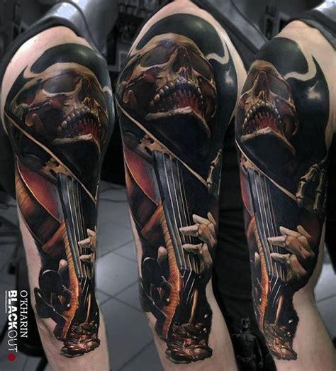 artist sasha o kharin o kharin blackout tattoo