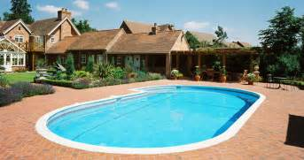 Outdoor Swimming Pool by Outdoor Swimming Pools Officialkod Com