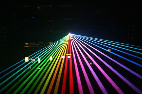 color concert laser show concert lights color abstraction psychedelic