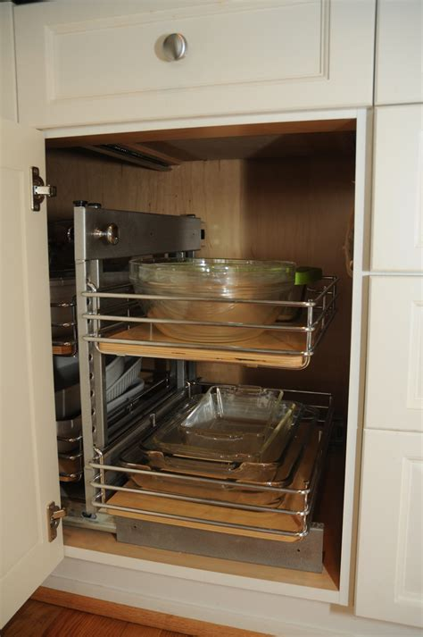 best cabinet organizers pull out kitchen cabinet organizers awesome house best