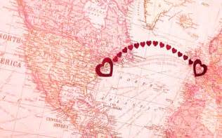 To Distance Closing A Distance Relationship