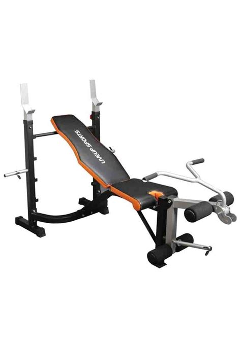 bench press online buy buying a bench press 28 images bench press online buy foldable workout bench bench