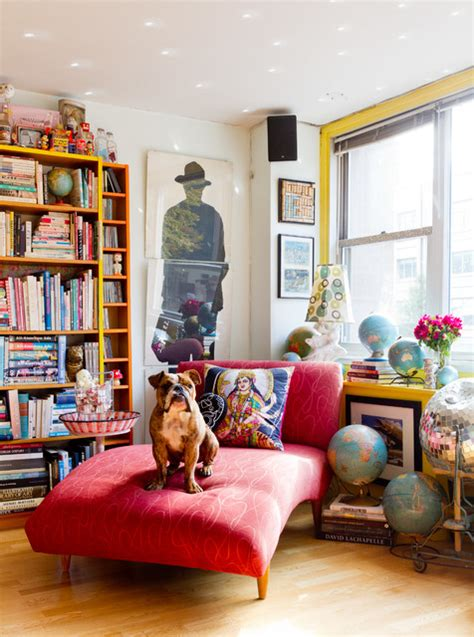 houzz eclectic living room my houzz jeanie engelbach eclectic living room new york by rikki snyder