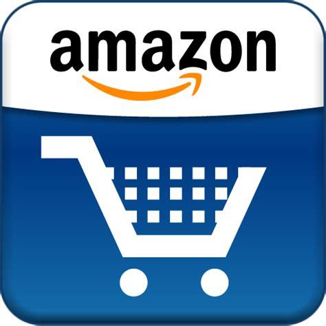 amazon  buy digital comics company applemagazine