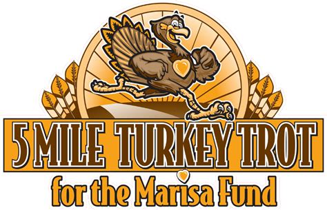 Turkey Address Finder 24th Annual Rockland Road Runners 5 Mile Turkey Trot 299 Rockland Lake Rd Congers