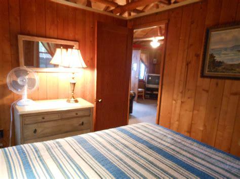 3 bedroom cabins oaks 3 the oaks resort at spider lake traverse city