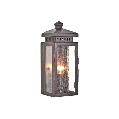 Wrought Iron Outdoor Lighting Fixtures Wrought Iron Outdoor Lighting Fixtures Wrought Iron Outdoor Lighting Fixtures Advice For Your