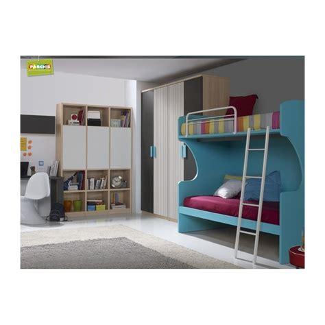 literas camas habitacionesjuvenilesconliteras muebles literas fijas