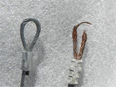 how to fix a garage door cable how to fix a garage door cable wageuzi