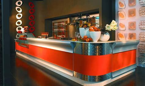 arredamento x bar arredo bar arredamento per bar banconi bar