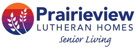 activities prairieview lutheran homes prairieview