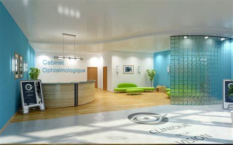 Cabinet Ophtalmologique by Cabinet Ophtalmologique