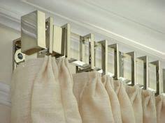 screwless curtain rods amerelle wallplates zen screwless triple rocker
