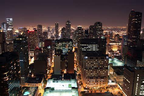 Chicago Apartments Best Views Chicago Apartment View 2 By Garrettmaster On Deviantart