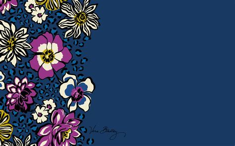 vera bradley wallpaper for mac african violet prints vera bradley pinterest