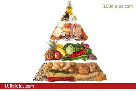 dieta de puntos alimentos dieta de los puntos 161 fabuloso como hacer la dieta