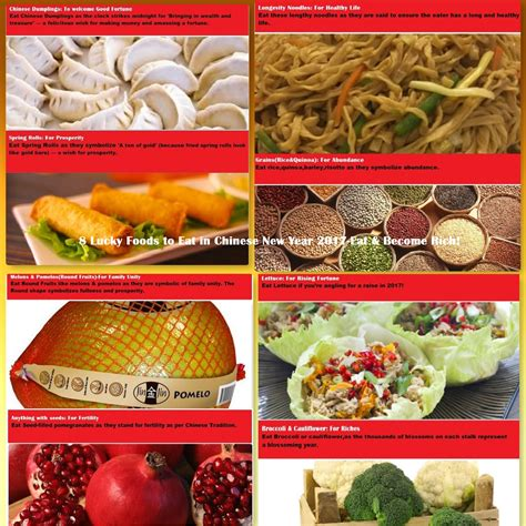 new year food names what do eat for new year 28 images new year gastronomy