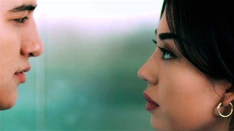 uzbek kino 2016 armonim youtube qaysar oshiqlar uzbek kino treyler қайсар ошиқлар