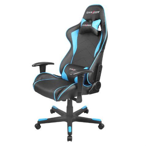 Car Seat Office Chair by Race Car Seat Office Chair Shut Up And Take Money
