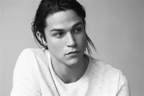 Bed With Curtains Miles Mcmillan H Amp M Cn