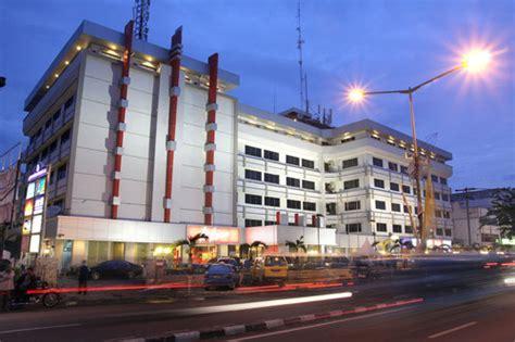 Ac Aux Di Medan hotel garuda plaza di medan liputan medan
