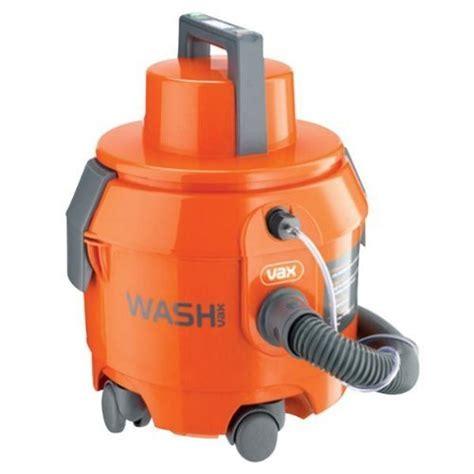 vax upholstery cleaner vax v 020t carpet upholstery shoo washer cleaner rrp