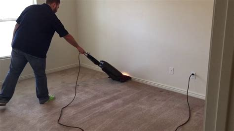 max home sofa cleaning carpet cleaning st george ut meze