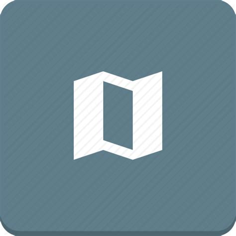 material design icon editor direction location map material design navigation