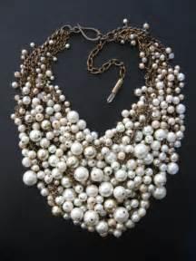 Unique Etsy Jewelry Pictures Jewelry