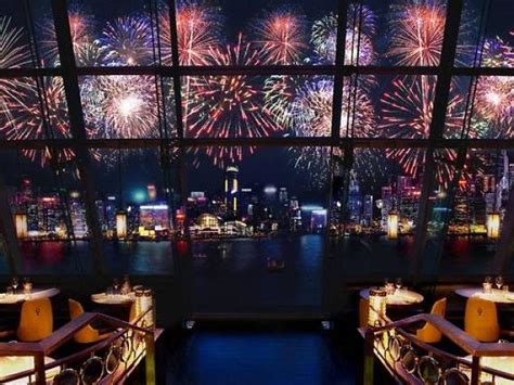 new year events hong kong time out hong kong events attractions what s on in