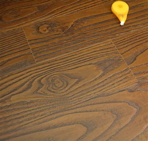 Textured Laminate Flooring Laminate Flooring Textured Laminate Flooring