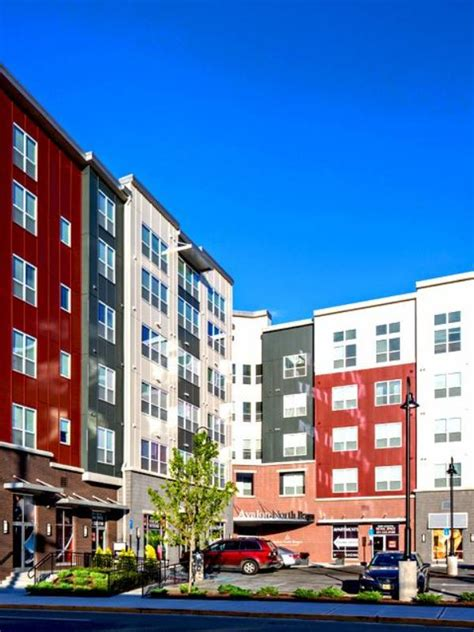 apartments for rent by owner bergen nj 28 images