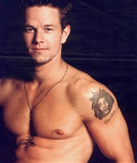 mark wahlberg images marky mark wallpaper and background