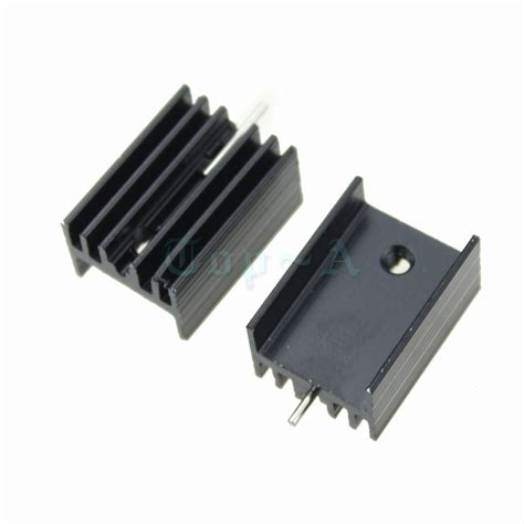 Faucet For Kitchen Sink sink shelf picture more detailed picture about 10pcs