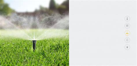 sprinkleranlage garten jablotron 100 alarmanlagen schweiz focuscontrol