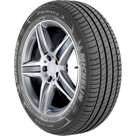 michelin     primacy  zp rft run flat grnx fiyati