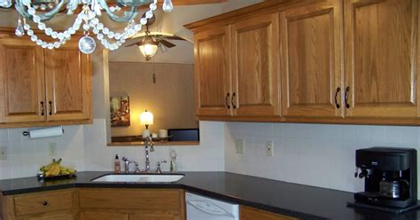 silver trappings   kitchen ready  sell  house