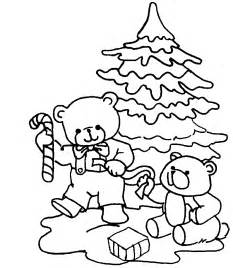 christmas coloring pages coloring
