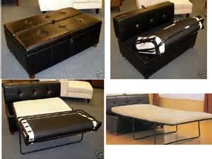 Ottoman Sleepers Beds Ottoman Sleeper Clbeds 323 269 2660 We Carry Futons Beds Mattresses Bed Frames